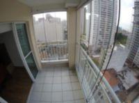 Apartamento - Aclimação - São Paulo