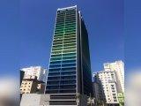 Apartamento - Bela Vista - São Paulo